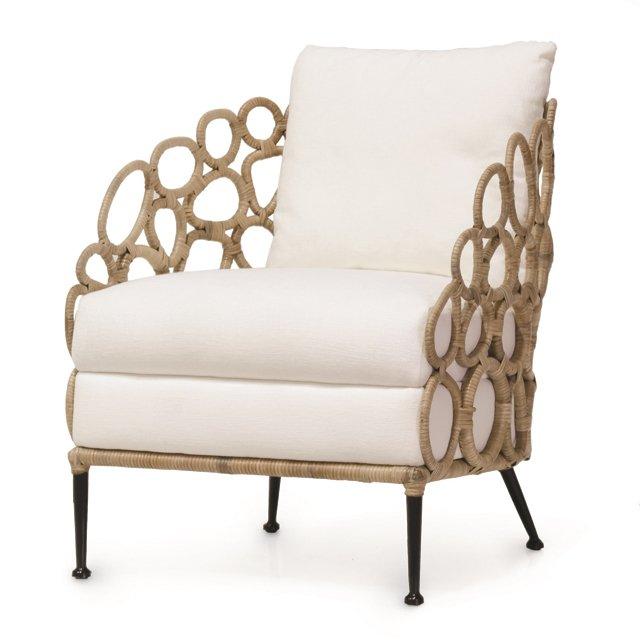 department_thegoods_THE-GOODS---Coastal-Cool---Rattan-Chair_hp0718.jpg
