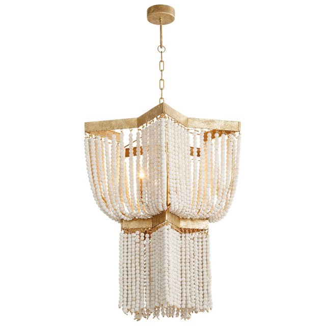 department_thegoods_THE-GOODS---Coastal-Cool---Wood-Bead-Chandelier_hp0718.jpg