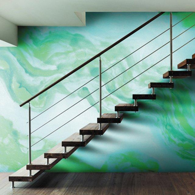 department_thegoods_THE-GOODS---Coastal-Cool---OPENING-IMAGE---Wall-Mural_hp0718.jpg