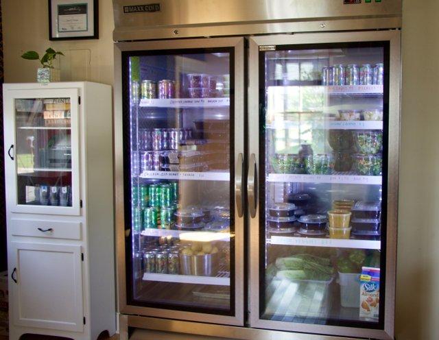 fridge soul n vin.jpg