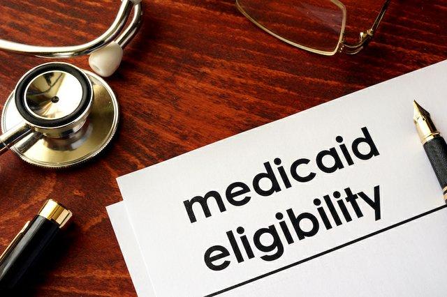 Medicaid Eligibility 1.jpg