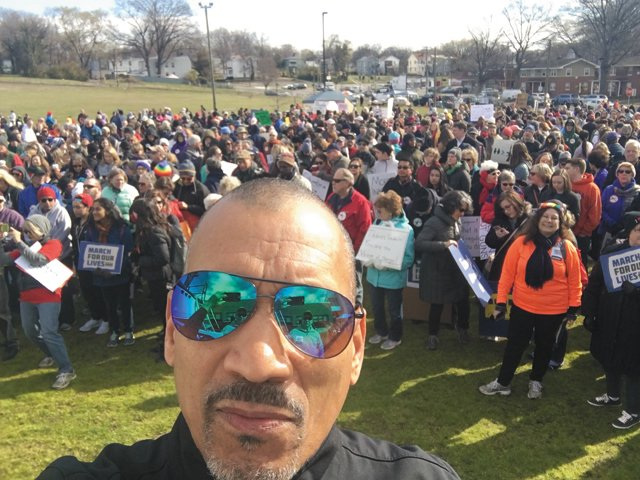 Feature_RamBhagat_MarchforourLives_COURTESY_rp0718.jpg