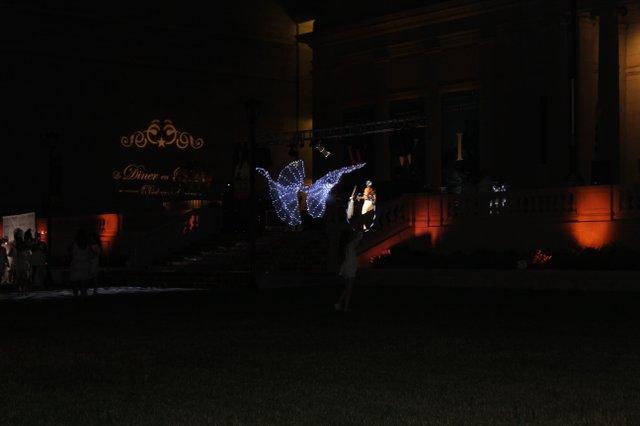 glow performers.JPG