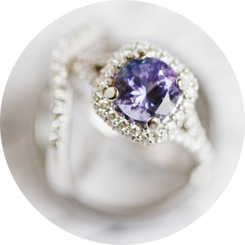trends_by_the_numbers_sapphire_ring_CORRIN_JASINSKI_PHOTOGRAPHY_bp0618_cutout.jpg