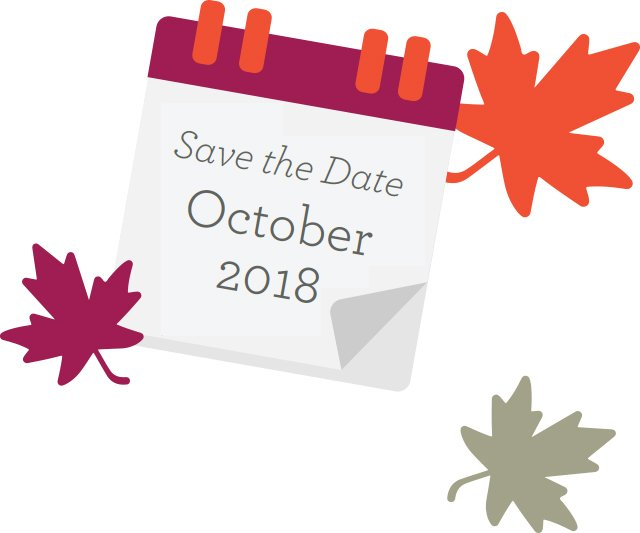 bride-save-the-date-calendar-illustration.jpg