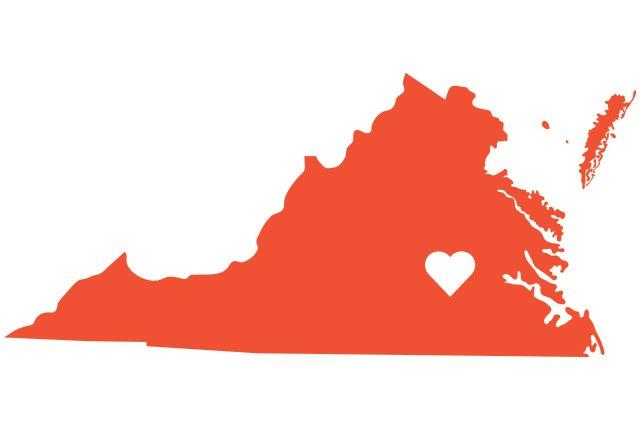 bride-virginia-map-heart.jpg