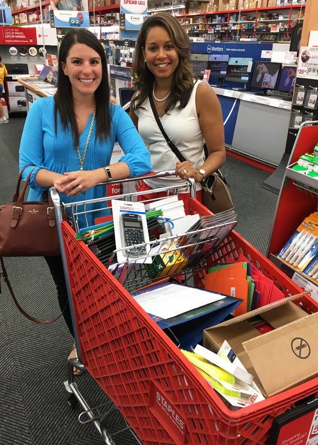 bhc-backpack-drive-employees-shopping_courtesy.jpg