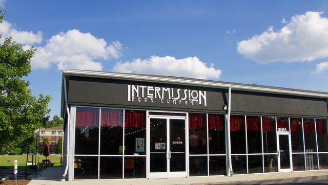 front intermission.jpg