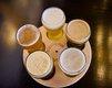intermission beers.jpg