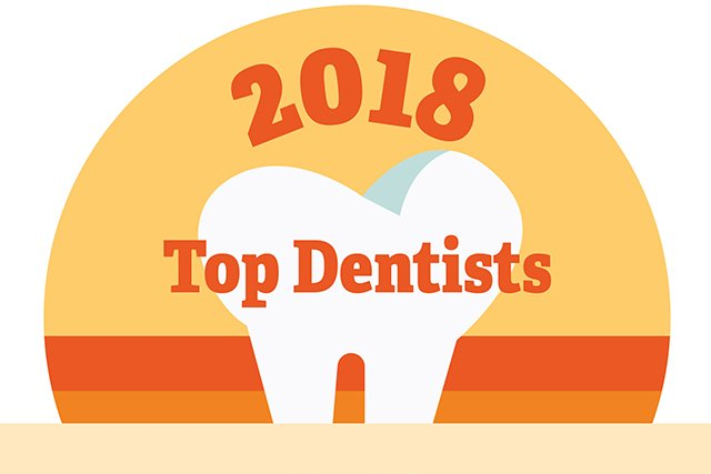 top-dentists-2018.jpg