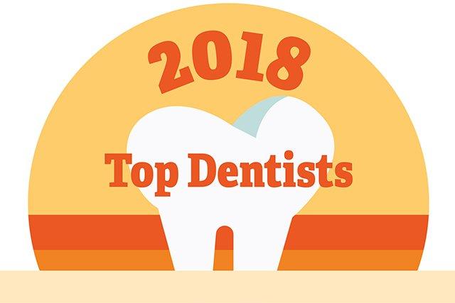 top-dentists-2018.jpg
