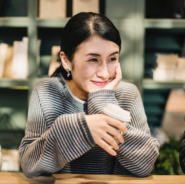 rawpixel-651369-unsplash coffee woman.jpg