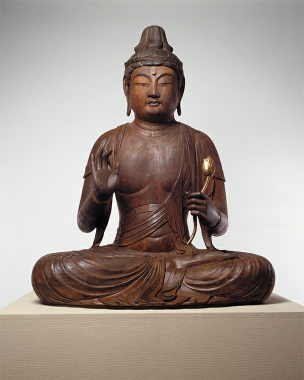 local_flashback_buddha_COURTESY_VMFA_rp0818.jpg