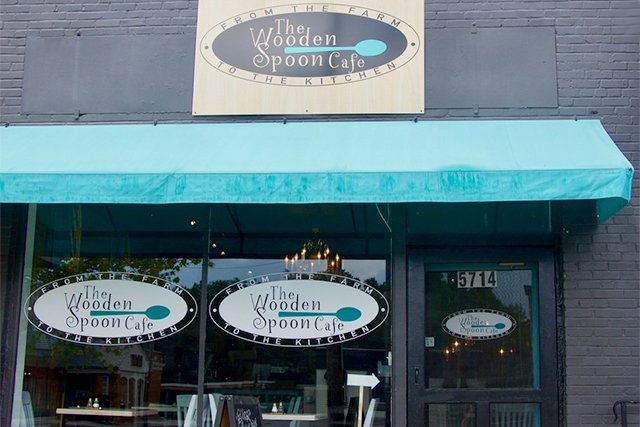 the-wooden-spoon-cafe_eileen-mellon_teaser.jpg