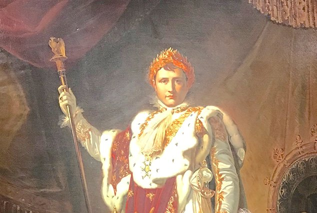 napoleon-painting-detail_amie-oliver.jpg