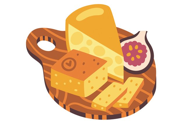 Dining_Shorts_AisleSpy_Cheese_THINKSTOCK_rp0818.jpg