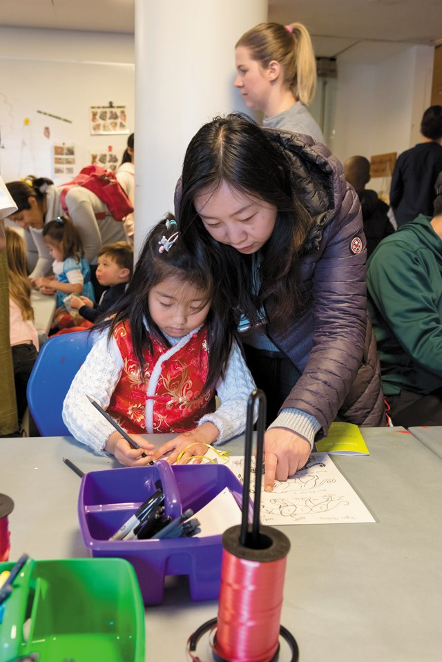 PrivateSchools_CreativeConnection_VMFAFamilyDay_ChinaFest_DAVID_STOVER_VMFA_rp0818.jpg