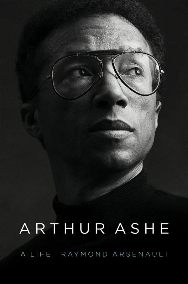 local_news_Arthur_Ashe_book_COURTESY_SIMON_SCHUSTER_rp0818.jpg