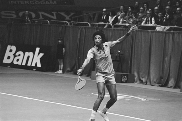 local_opener_Arthur_Ashe_CREDIT-Rob-Bogaerts--Fotocollectie-Anefo--Nationaal-Archief_rp0818.jpg