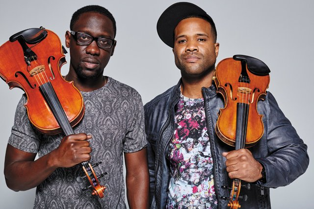 A&E_Datebook_BlackViolin_COURTESY_rp0818.jpg