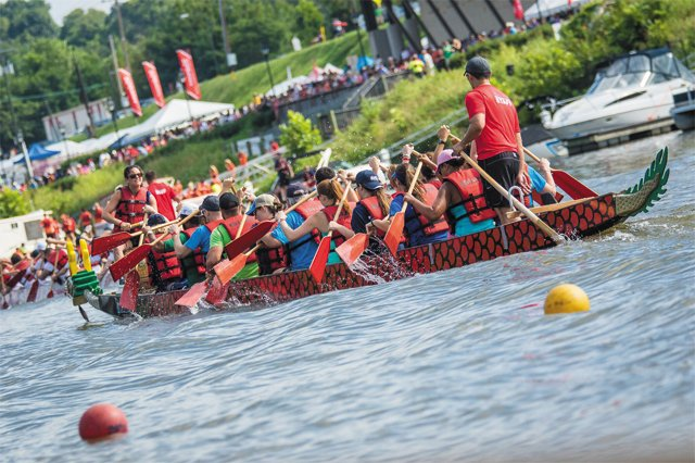 A&E_Datebook_Dragonboat_COURTESY_rp0818.jpg