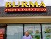 Burma Sushi and Salad.jpg