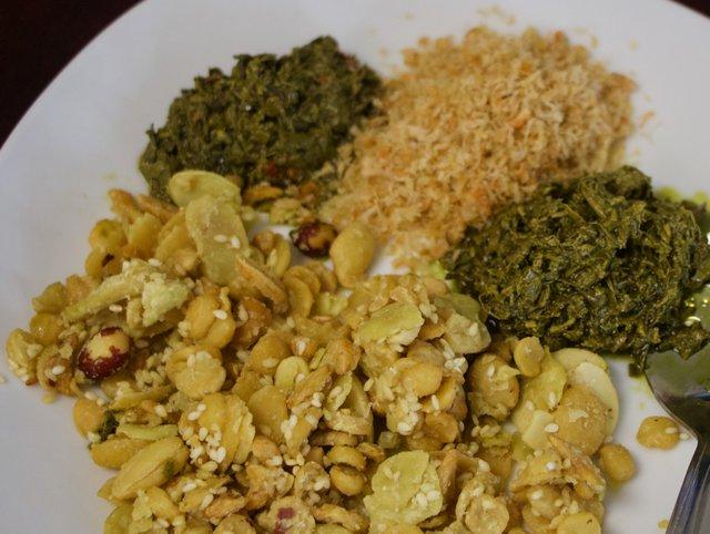 Green Tea Salad.jpg