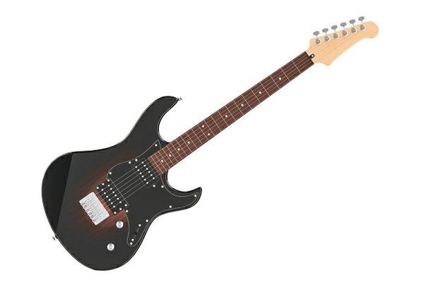 best_worst_community_classes_guitar_THINKSTOCK_rp0818.jpg