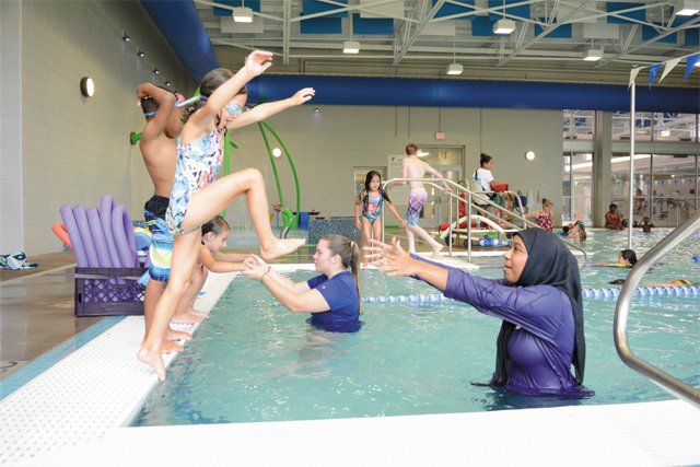 best_worst_community_classes_swimming_COURTESY_YMCA_OF_GREATER_RICHMOND_rp0818.jpg