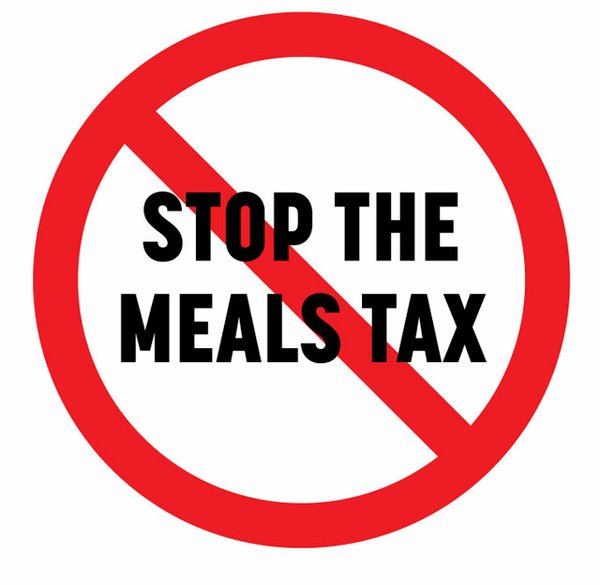 B&W_news_Media_meals_tax_rp0818.jpg