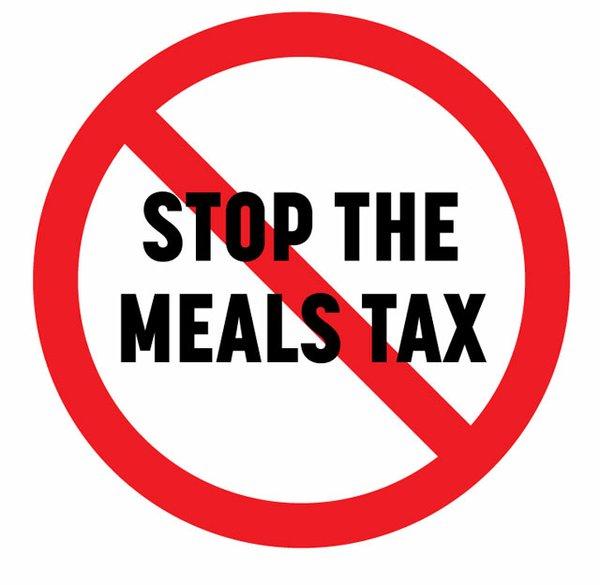 B&W_news_Media_meals_tax_rp0818.jpg