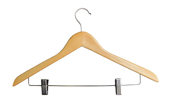 b&w_shopping&services_hanger_THINKSTOCK_rp0818.jpg
