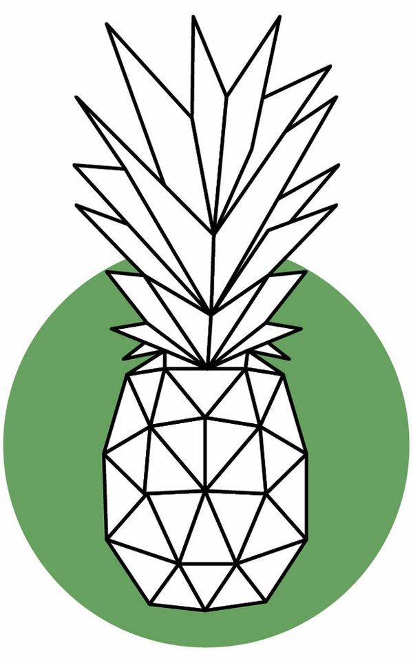 b&w_shopping&services_pineapple_THINKSTOCK_rp0818.jpg