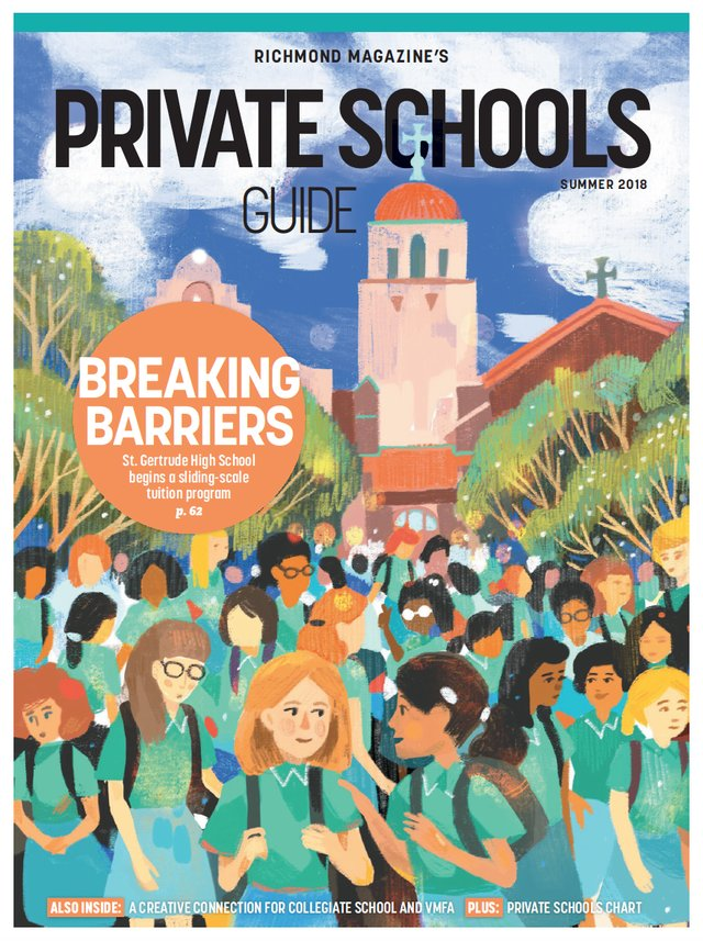 private-schools-guide-2018.png