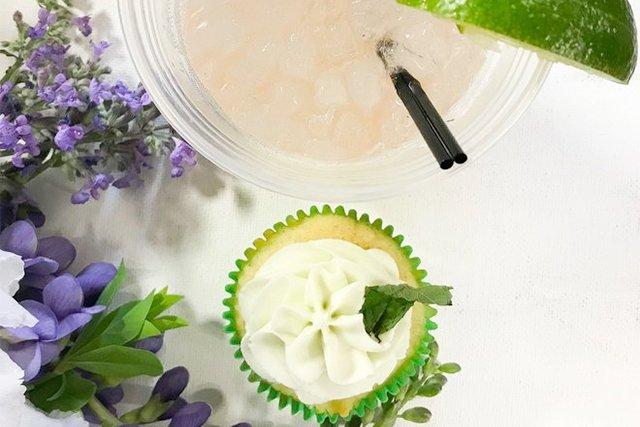 lush-cupcakes_courtesy_teaser.jpg