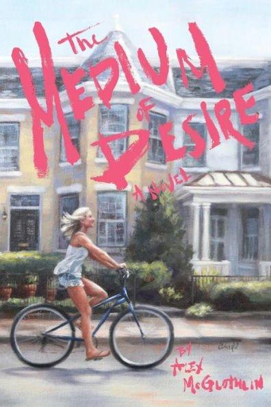 the-medium-of-desire-cover.jpg