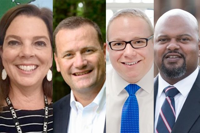 henrico-brookland-district-candidates.jpg
