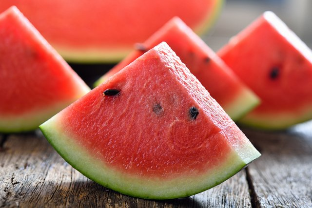 watermelon_ThinkstockPhotos-935494836.jpg