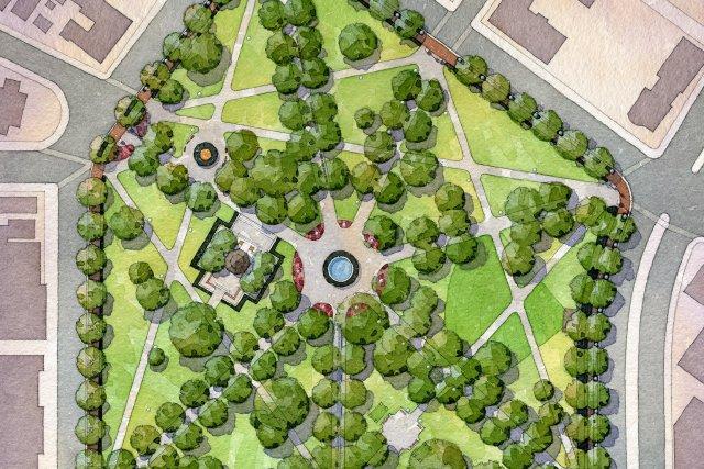 monroe-park-rendering_courtesy-3north_teaser.jpg