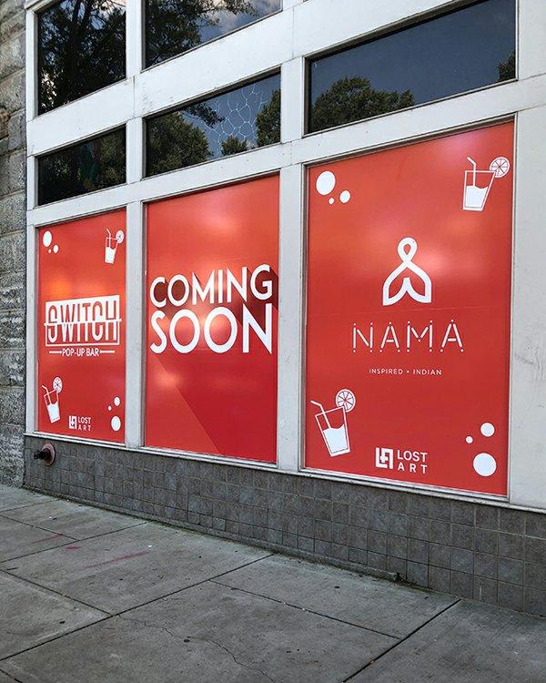 nama-exterior_courtesy.jpg