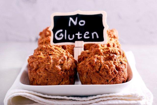 gluten-free_ThinkstockPhotos-669610868.jpg
