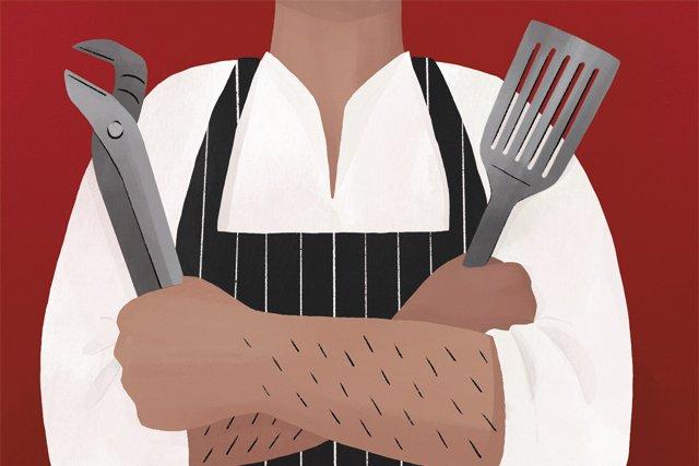 Dining_Shorts_Side_Hustles_LAUREN_BALDWIN_rp0818_teaser.jpg