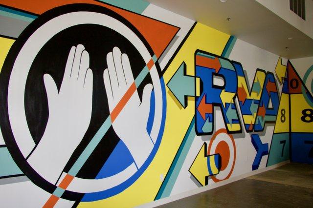 high-five mural.jpg