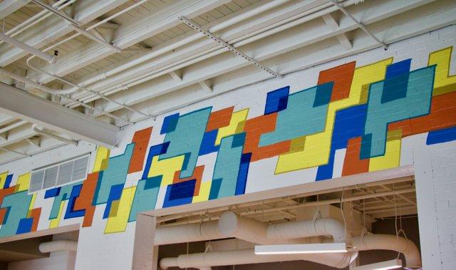 mural .jpg