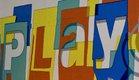 play mural.jpg