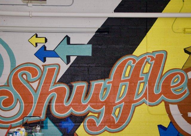 shuffle logo.jpg