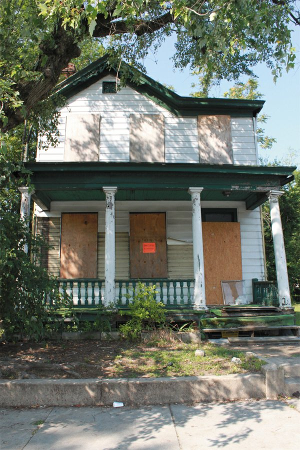 feature_blackwell_house_HISTORIC_RICHMOND_rp0918.jpg