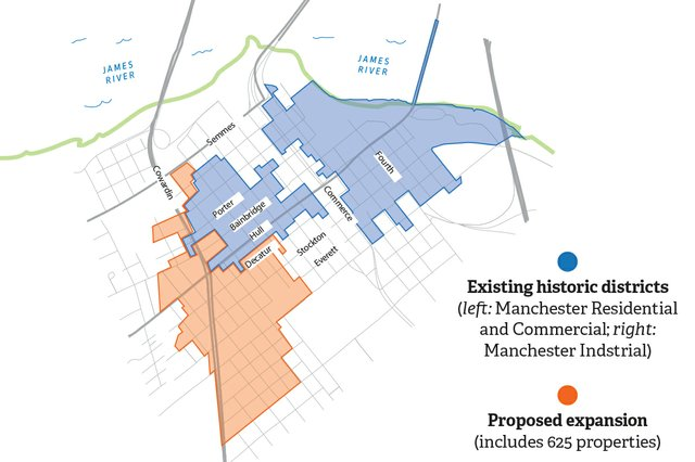 manchester-historic-districts_existing-proposed.jpg