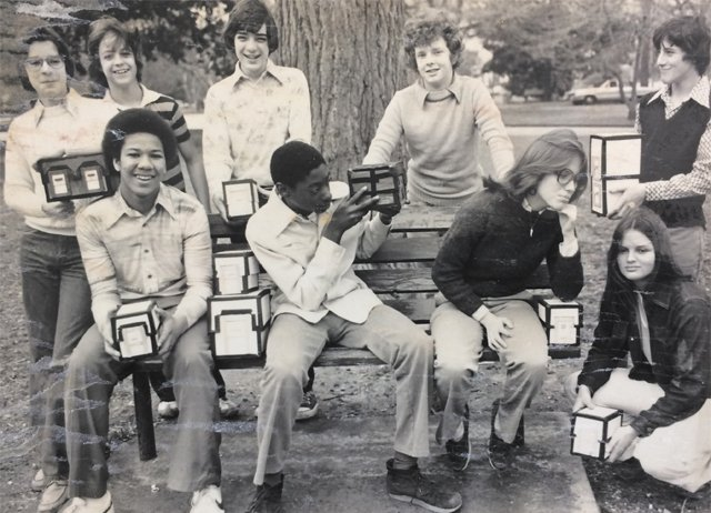local_flashback_photography_class_late_1970s_COURTESY-FRIENDS-OF-RICHMOND-COMMUNITY-HIGH-SCHOOL_rp0918.jpg