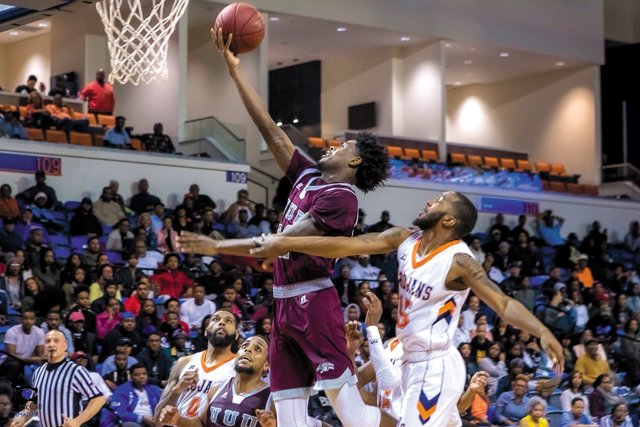 CollegeGuide_News_VUU_Basketball_COURTESY_rp0918.jpg